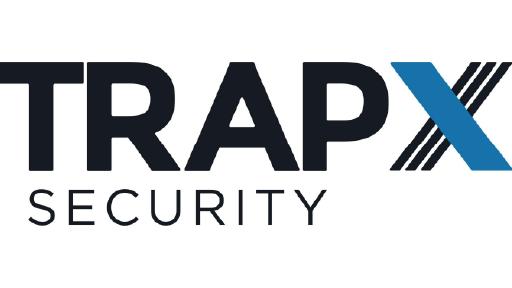 TrapX Singapore