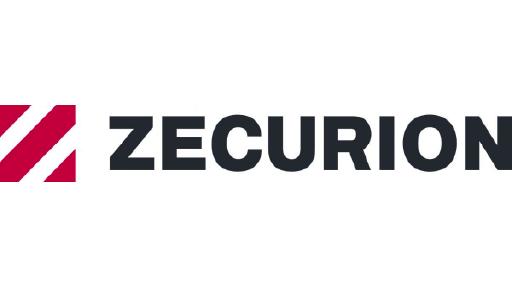 Zecurion Singapore