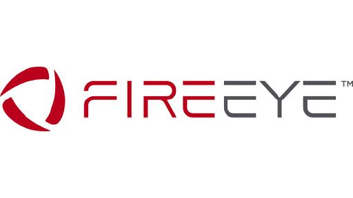 FireEye Singapore