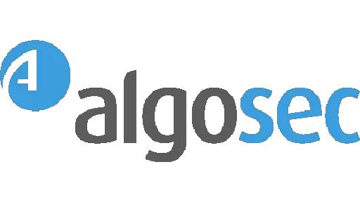 Algosec Singapore