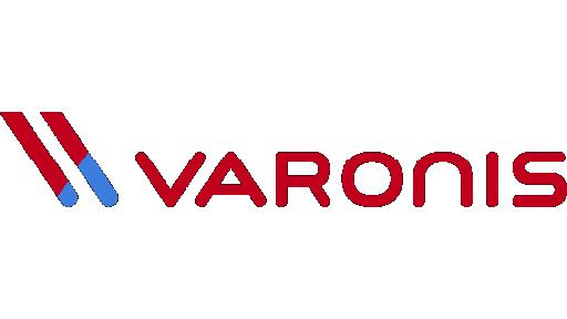 Varonis Singapore