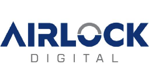 Airlock Digital Singapore