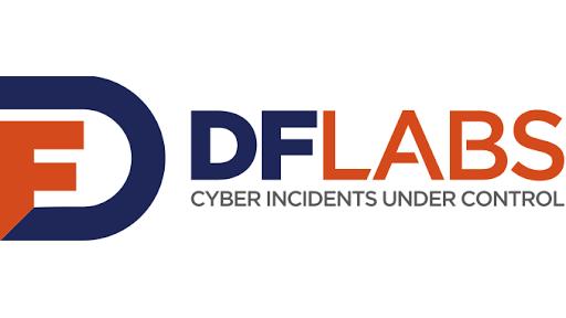 DF Labs Singapore