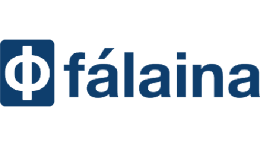 Falaina Singapore