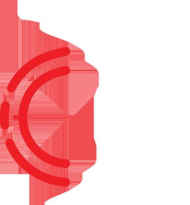 CYFIRMA DeCYFIR Logo