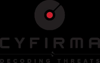 CYFIRMA Singapore